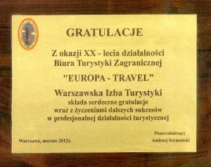 certyfikat004