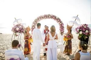 ślub na bali oferta 16