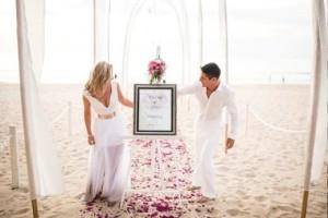 ślub na bali oferta 17