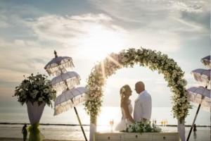 ślub na bali oferta 18