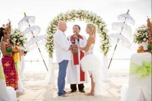 ślub na bali oferta 20