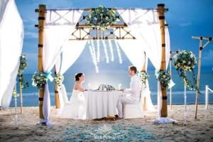 ślub na bali oferta 22