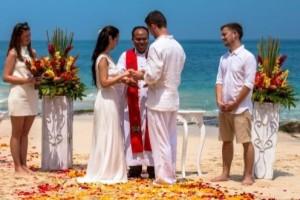 ślub na bali oferta 3