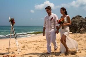 ślub na bali oferta 8