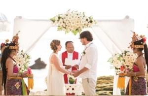 ślub na bali oferta 9
