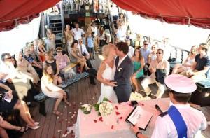 ślub w wenecji - oferta