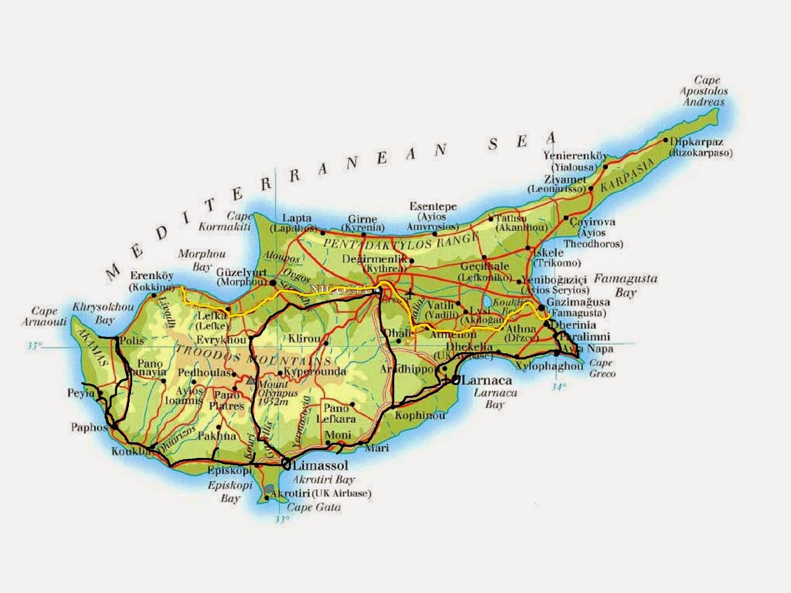 Cypr-Mapa-HD (1)