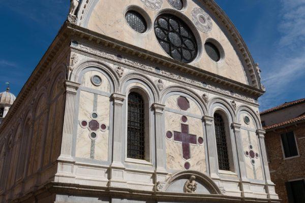 Wenecja kościół I (1)-min-min