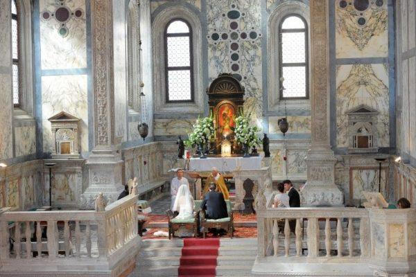 Wenecja kościół I (4)-min-min