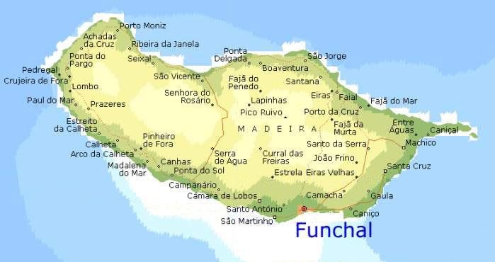 madeira_map