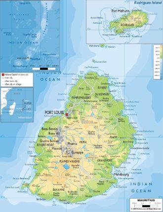 mapa_mauritius
