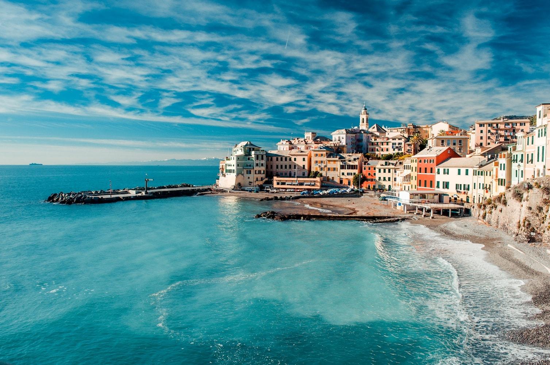 yacht-charter-Italy-Genua-11-min