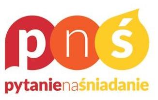 pnś logo